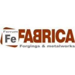 Ferrum Fabrica OÜ