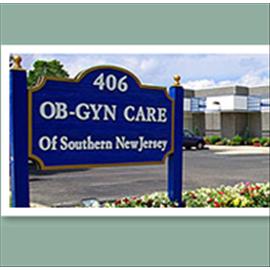 Ob-Gyn Care Of Southern NJ