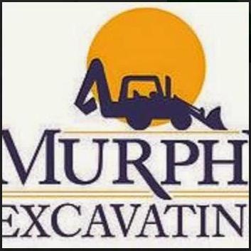 Murphy Excavating Corporation - New Hartford, NY - Concrete, Brick & Stone