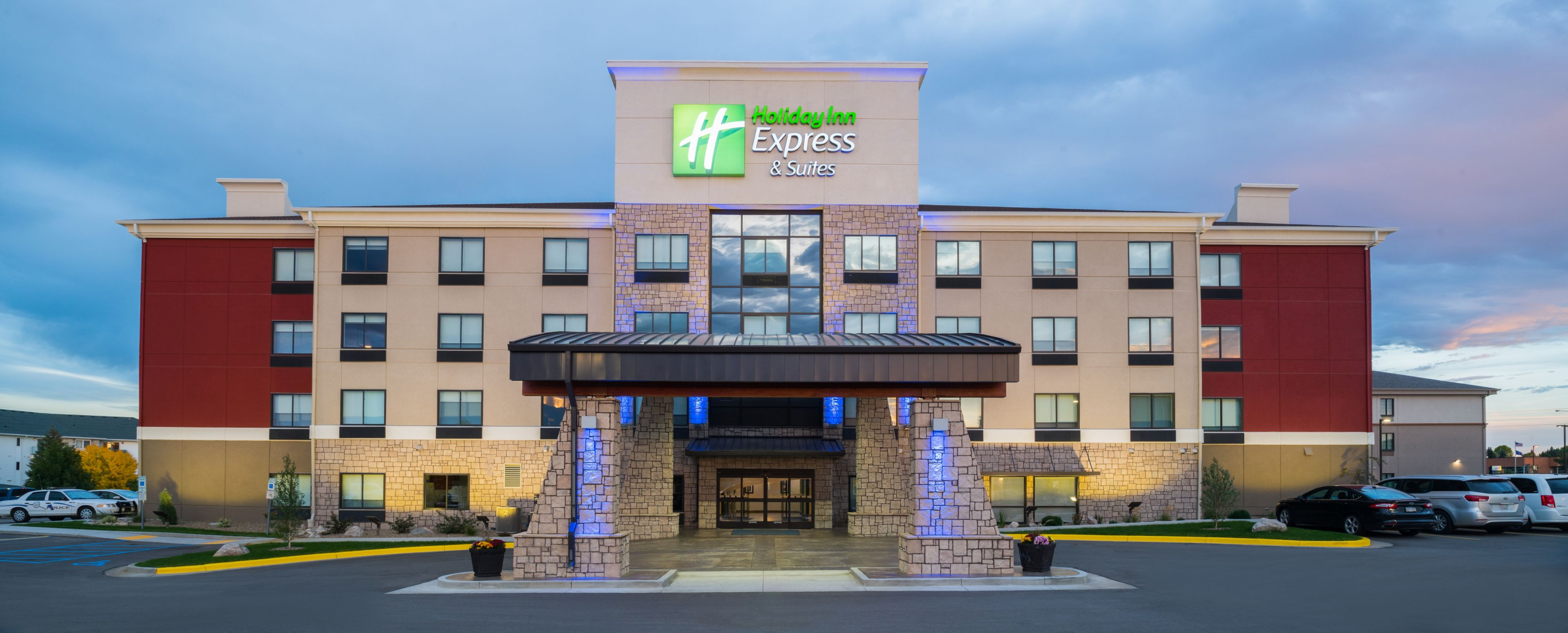 Hotels Near Irondale Al