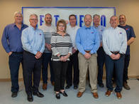 Bell Brothers Heating and Air Conditioning leadership team