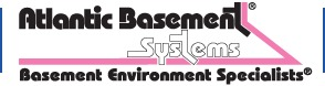 Atlantic Basement Systems