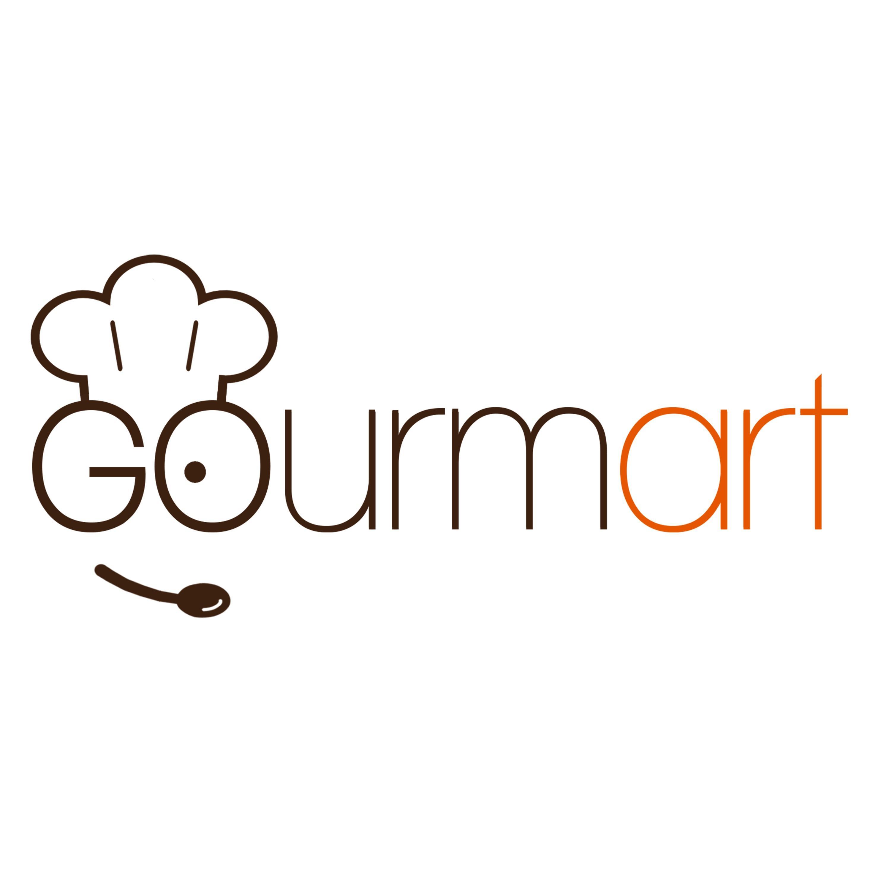 Gourmart