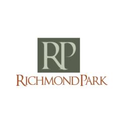 Richmond Park Apartments