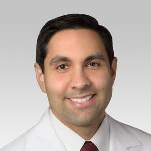 Image For Dr. Sanjeev  Bhatia MD
