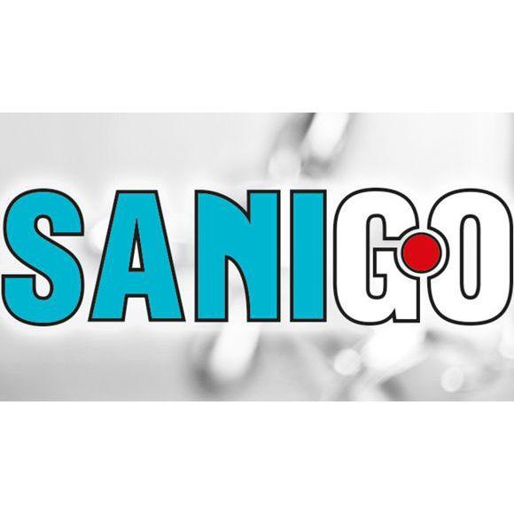 Sanigo Oy