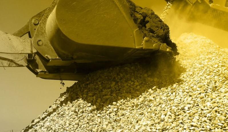 ECT Sand & Gravel 5