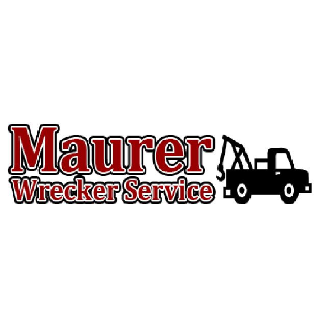 Maurer Wrecker Service
