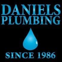 Daniels Plumbing - Tomball, TX - Plumbers & Sewer Repair