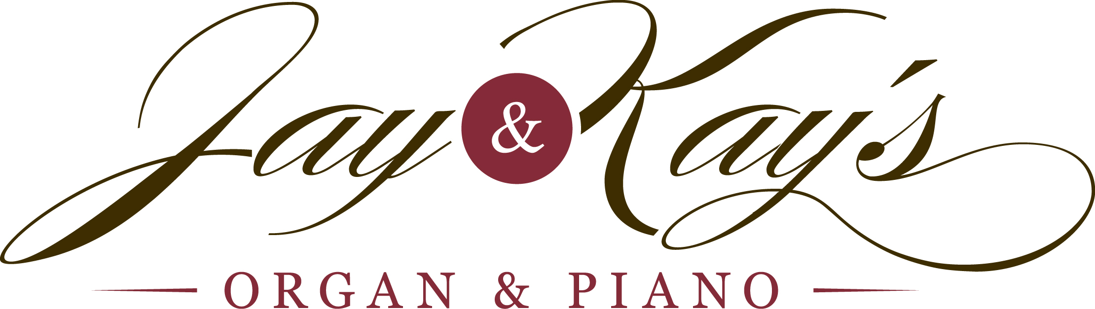 Jay & Kay's Organ & Piano Co. image 9