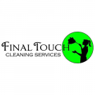 Final Touch Cleaning Services
