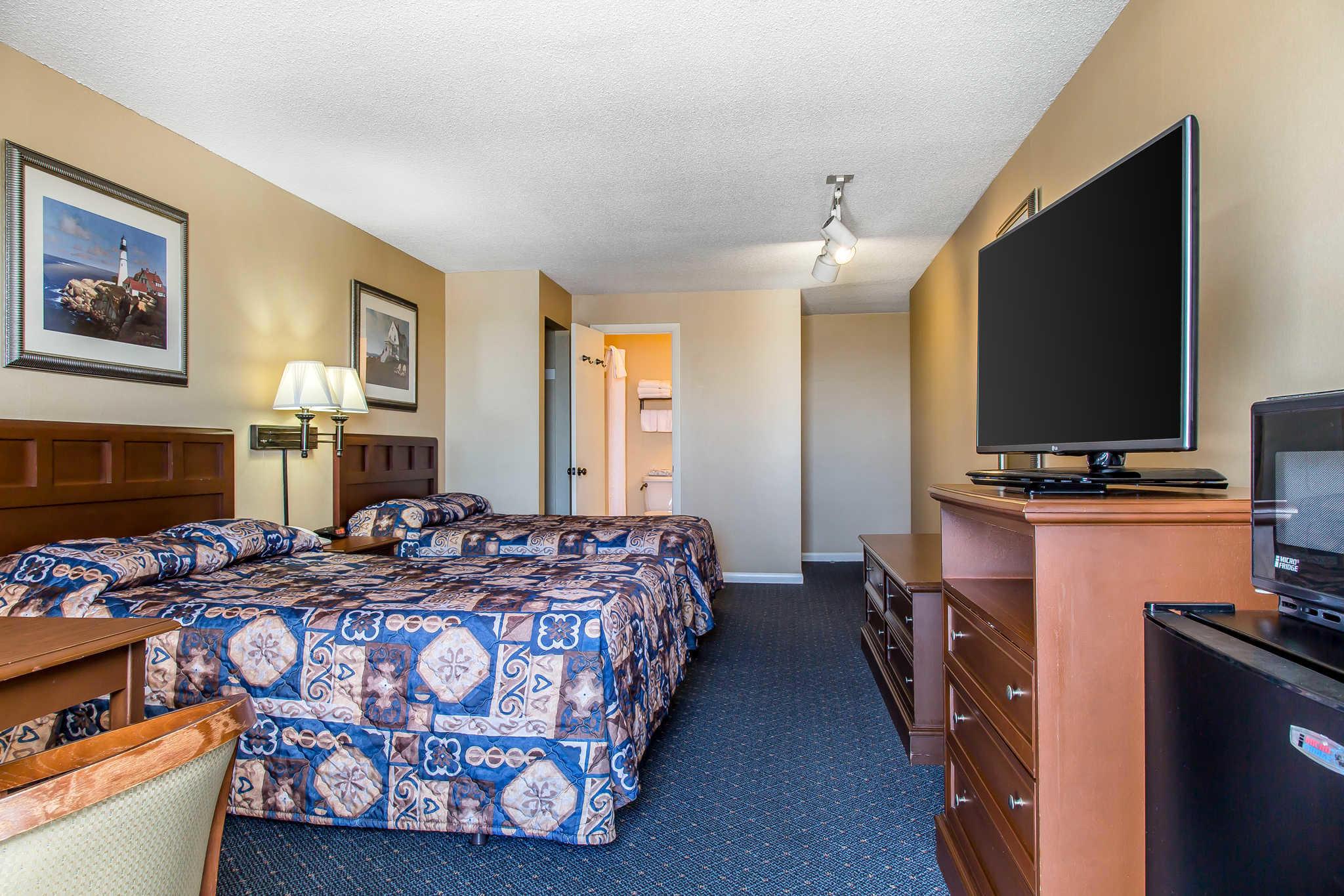 Rooms For Rent Bridgeport Wv