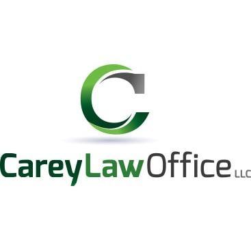 Carey Law Office, LLC