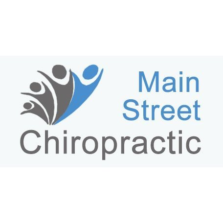 Russell Chiropractic: Dan Russell, DC - Pleasanton, CA 94566 - (925)318-1925   ShowMeLocal.com