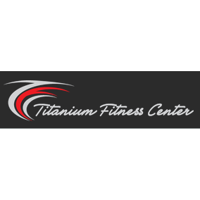 Titanium Fitness Center