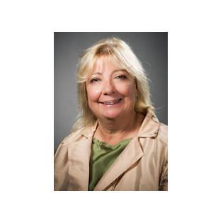 Marjorie Serotoff MD