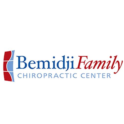 Bemidji Family Chiropractic Center