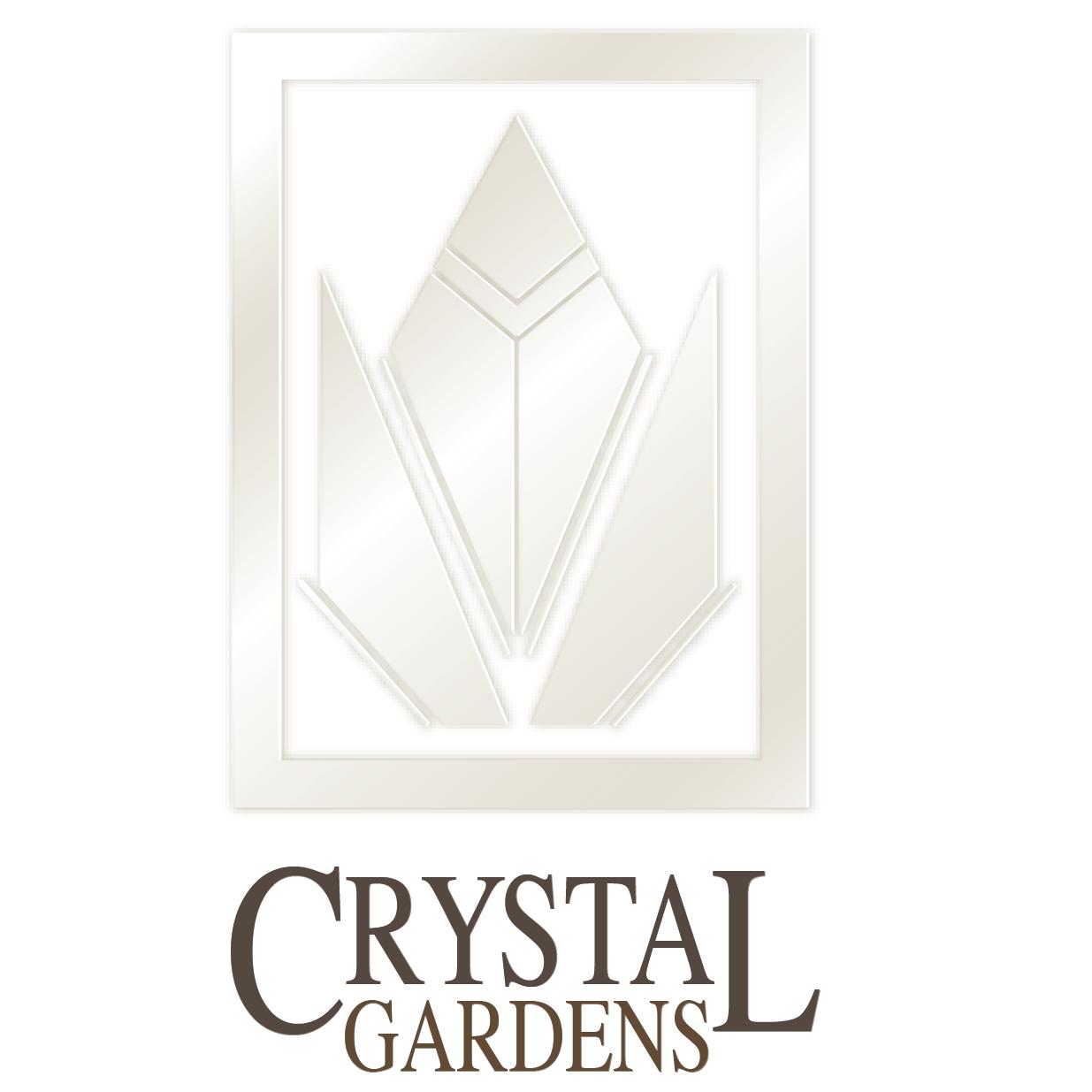 Crystal Gardens Banquet Center - Howell, MI - Banquet Facilities