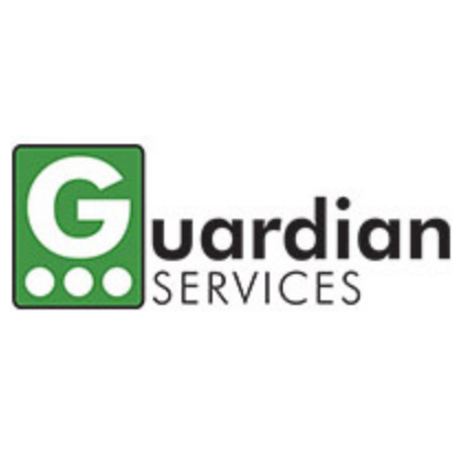 Guardian Services - Dallas, TX - Heating & Air Conditioning