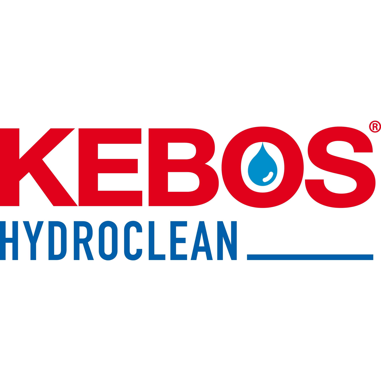 Bild zu KEBOS Hydroclean GmbH in Erding