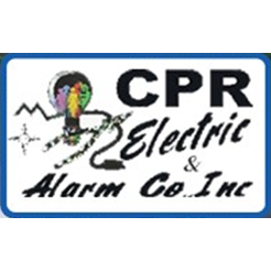 Cpr Electric & Alarm Co Inc
