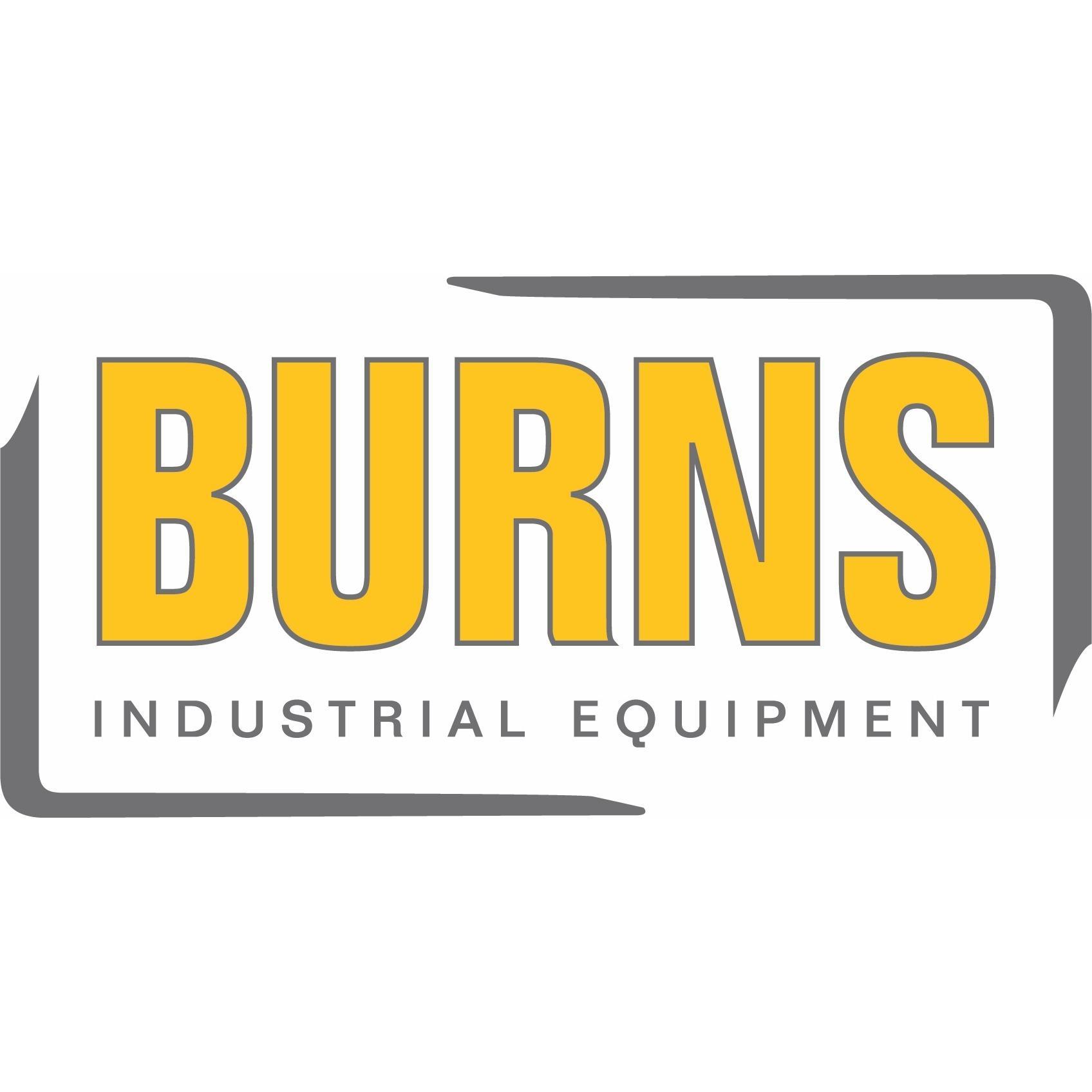 Burns Industrial Equipment - Warrendale, PA 15086 - (412)856-9253 | ShowMeLocal.com