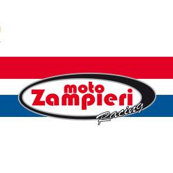 Moto Zampieri