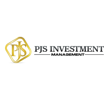 PJS Investment Management