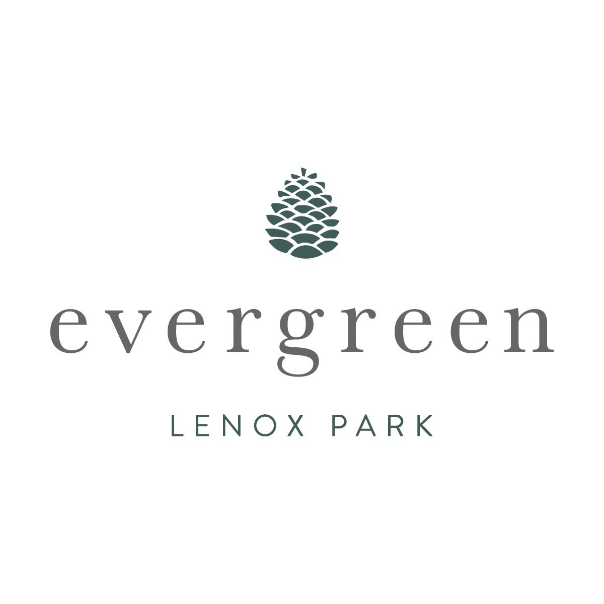 Evergreen Lenox Park - Atlanta, GA - Apartments