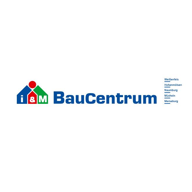 Bild zu i&M BauCentrum Naumburg in Naumburg an der Saale