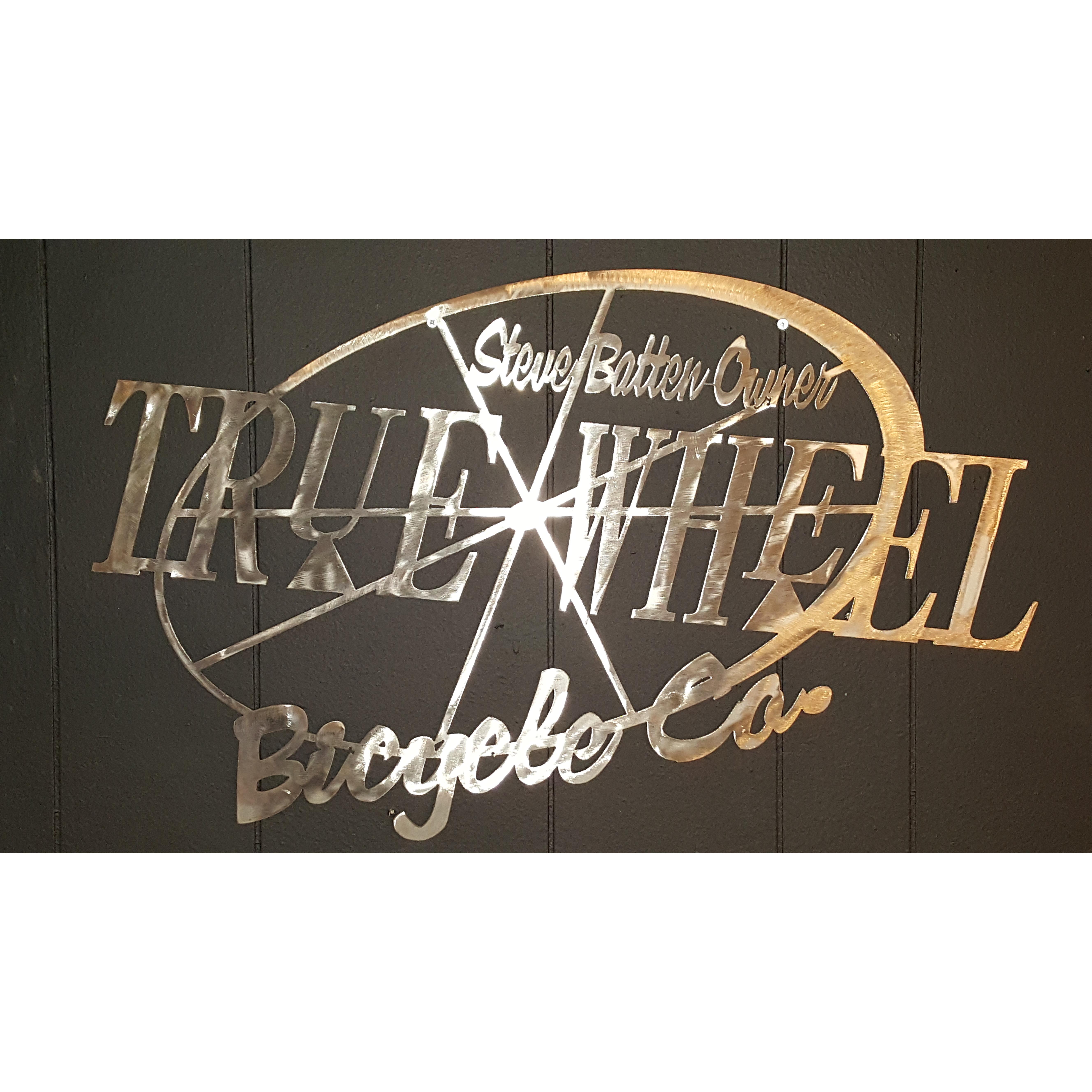 True Wheel Bicycle Co.