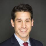 Jason B Newman - RBC Wealth Management Financial Advisor - New York, NY 10036 - (212)703-6111   ShowMeLocal.com