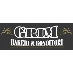 Grim Bakeri & Konditori AS