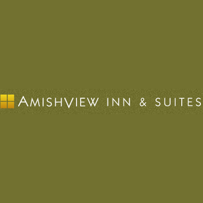 Amishview Inn & Suites