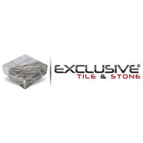 Exclusive Tile & Stone