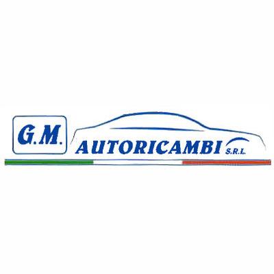 G.M. Autoricambi