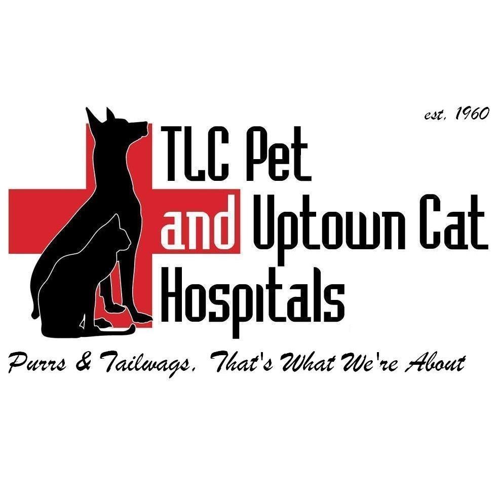 T.L.C. Pet & Uptown Cat Hospitals