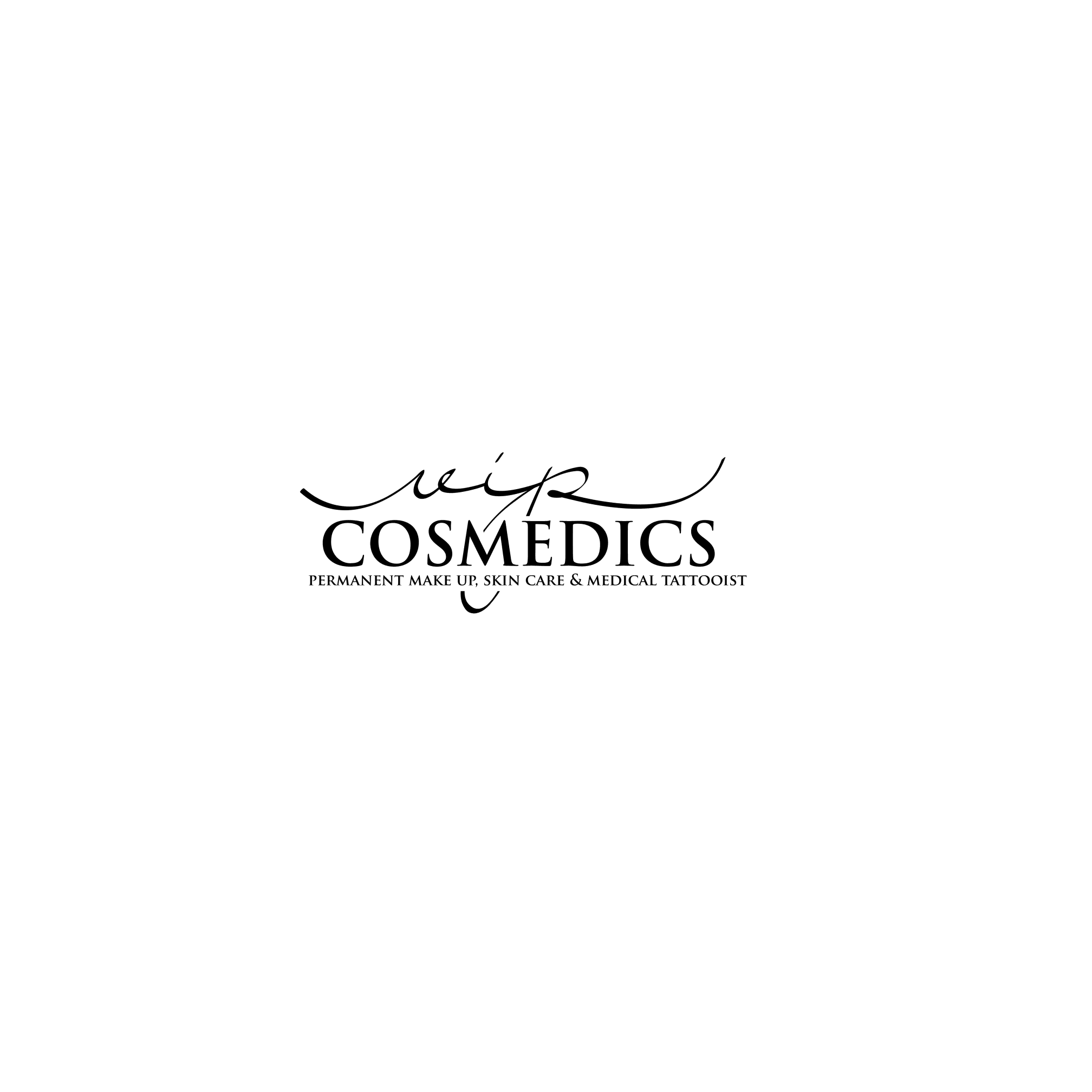 VIP Cosmedics - Tiverton, Devon EX16 6RZ - 07773 016664 | ShowMeLocal.com