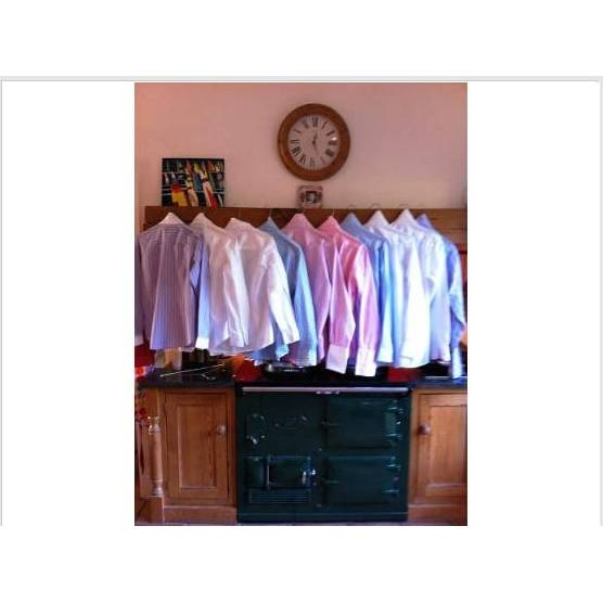 Churchills Exclusive Drycleaners - Belfast, County Antrim BT7 1JG - 02890 311119   ShowMeLocal.com
