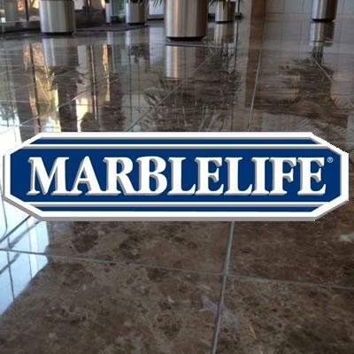 MARBLELIFE®  of San Antonio