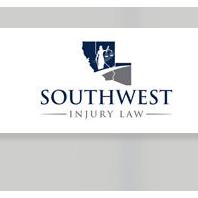 Southwest Injury Lawyers - Phoenix, AZ 85016 - (602)777-3300 | ShowMeLocal.com