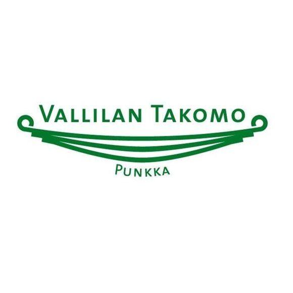 Vallilan Takomo/Punkka Pitäjänmäki