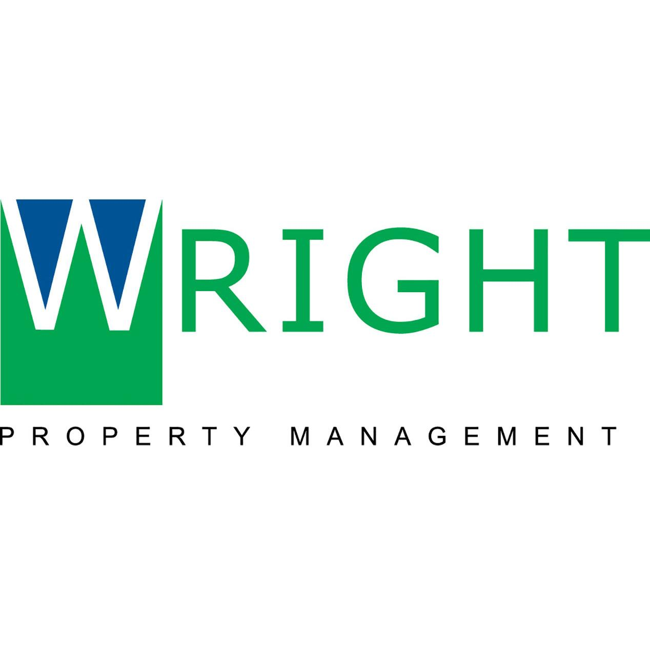 Tams Near Me >> Wright Property Management Coupons near me in MEMPHIS | 8coupons