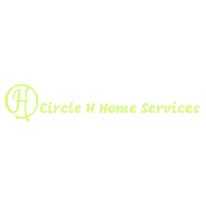 Circle H Home Services