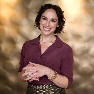 Megan LaRussa