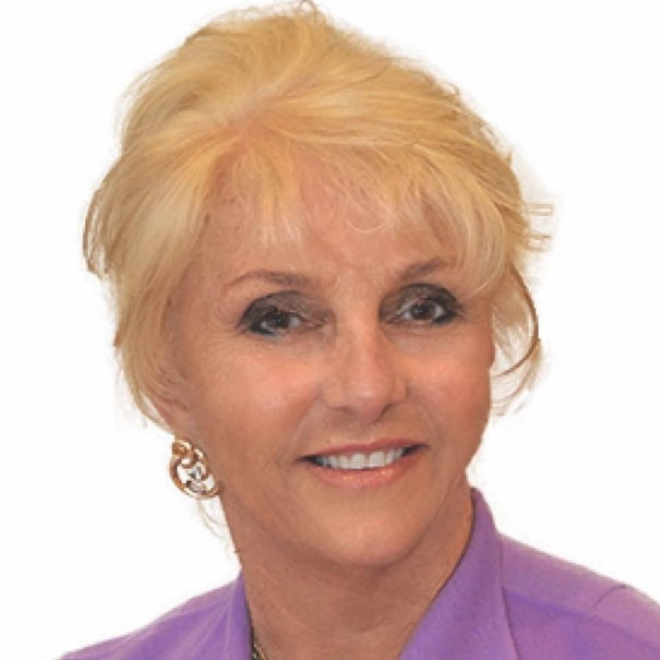 Mary Burr - William Raveis Real Estate - Scarsdale