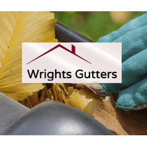 Wrights Gutters Inc. - Midlothian, VA - Gutters & Downspouts