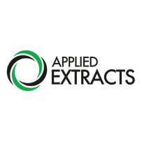 Applied Extracts - San Mateo, CA 94402 - (877)459-3010   ShowMeLocal.com