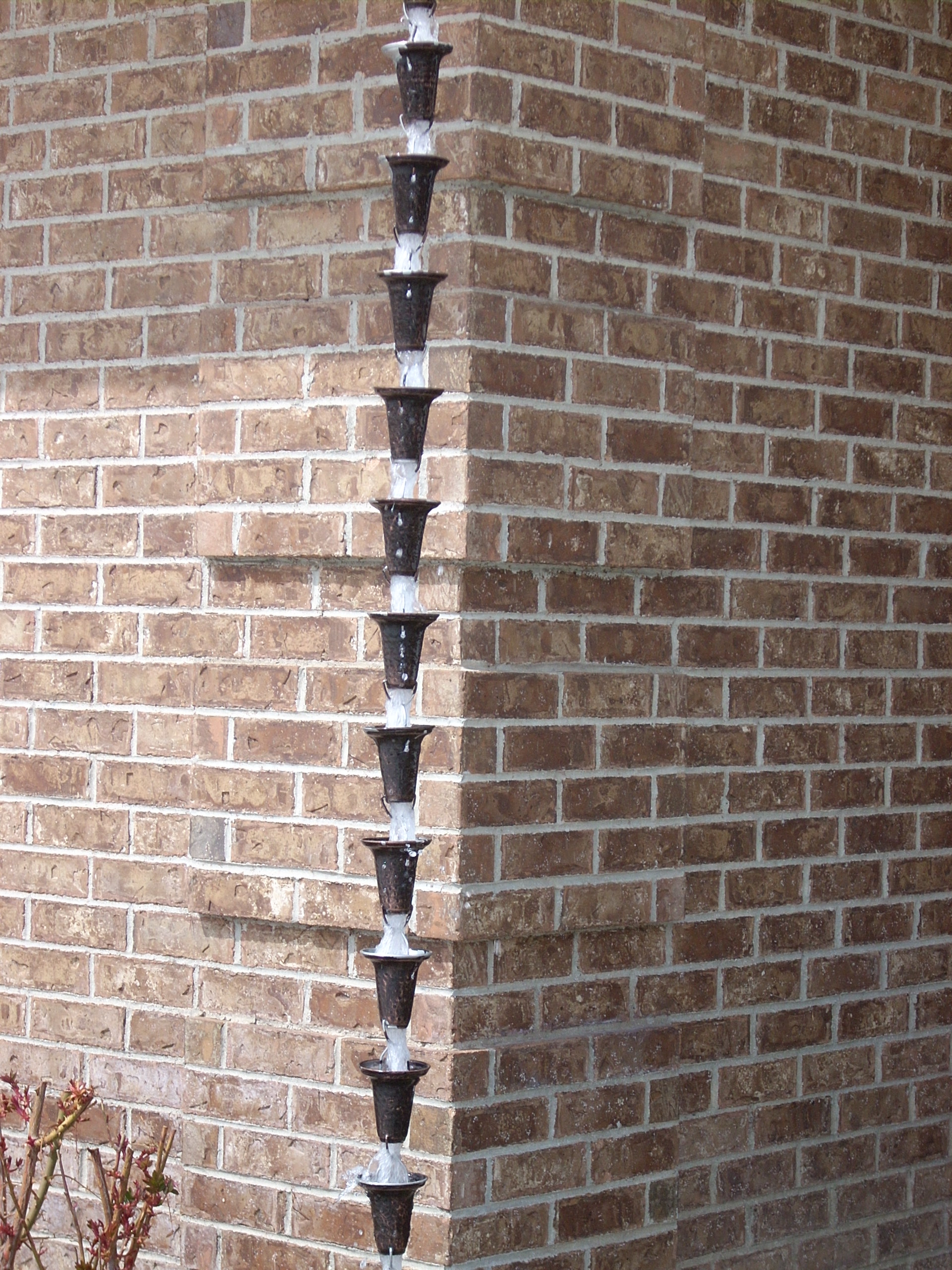 American Heated Gutter Systems Inc 2019 Leaf Guard Cost