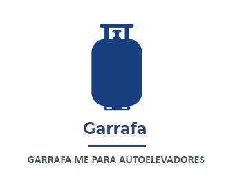 YPF GAS - DISTRIBUIDOR OFICIAL ZAPIOLA GAS